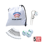 6012 Perth Goody Bag 2