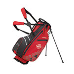 6057 Wilson Dry Tech Carry Bag