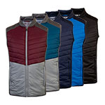 9955 ProQuip Therma-Excel Gilet