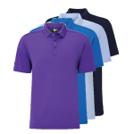 CGKR9066 Callaway Hex Opti Stretch Polo Shirt