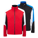 CGRF6055 Callaway Tour 3.0 Waterproof Jacket